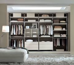 9 best ormar images on pinterest dressing rooms modular