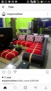 Sofa Bed Anak Murah Margo Murah Baru Margomurahbaru Twitter
