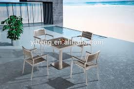 Folding Bar Table Outdoor Wicker High Wooden Bar Tables And Folding Bar Chairs Buy High