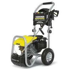 home depot black friday electronic muffs 25db karcher 3000 psi gas cold water pressure washer w honda engine