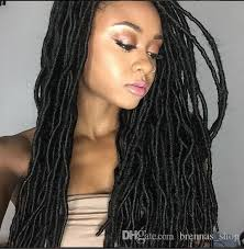 pictures of soft dred crotchet hairstyles 2018 long hair twist 18 new soft dread lock twist faux locs