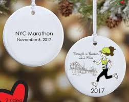marathon etsy