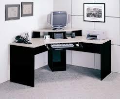 Floating Corner Desk by Corner Desk Ideas Hostgarcia