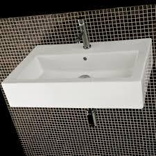 lacava luxury bathroom sinks vanities tubs faucets bathroom