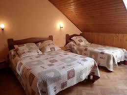 chambre d hote ancelle chambres d hôtes ancelle