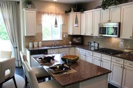 Kitchen Design 2013 by Klm Builders Inc Updating Your Kitchen Popular Design Trends
