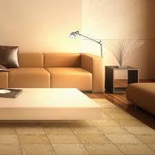 Wohnzimmer Mit Indirekter Beleuchtung Das Wohnzimmer Inszenieren Gestalten Mit Licht Lightmag