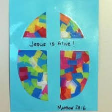 Best 25 Jesus Easter Ideas On Jesus Found Religious Easter Crafts Craft Get Ideas