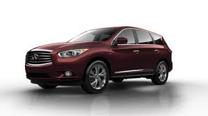 infiniti qx60 2017 infiniti qx60 surprising 2017 infiniti qx60 design top picture full details