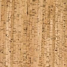 castelo cork lisbon cork lumber liquidators