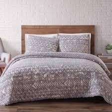 Eeyore Duvet Set Buy 100 Cotton Comforter Sets From Bed Bath U0026 Beyond