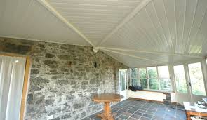Insulation For Ceilings by Roof Roof Garden Ideas 3 Insulation For Roof Wonderful