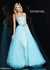 prom dresses sherri hill long dresses online