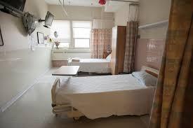 tewksbury hospital detox miceli house budget preserves tewksbury hospital lowell sun online
