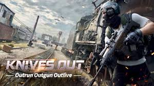 bluestacks knives out knives out for pc free download