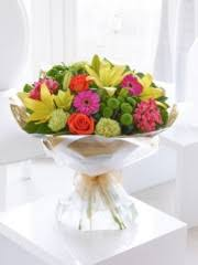 Flower Shops Inverness - flower delivery inverness flowers