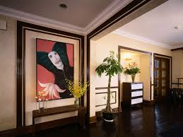 wall interior designs for home modern apartment family room with cool interior design ideas of