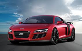 audi r8 wallpaper cool audi r8 wallpaper 1440 wallpaper themes collectwall com