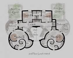 blueprints homes uncategorized castle homes plans with fascinating castle house