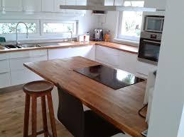 kleine küche mit kochinsel kleine küche mit kücheninsel heiteren auf moderne deko ideen mit