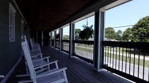 carolina beach inn nc booking com