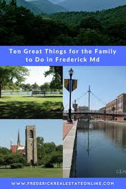 Wine Kitchen Frederick Md 29 Best Frederick Historic Places Images On Pinterest Frederick