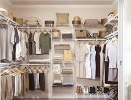 Organize Chaos Yummymummyclub Ca Organizing Your Closet Images Organizing And Organizations