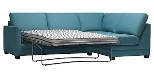 Large Sofa Bed The Best Sofa Beds Is It Possible To Get A Comfy Sofa And A Good