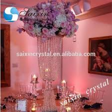 used wedding supplies buy cheap china used wedding supplies for sale products find
