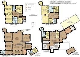 8 bedroom house plans 100 cool cabin plans best 25 5 bedroom