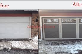 garage door key lock door fascinating garage door installation york pa terrifying
