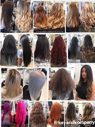 hair uk the uk hairdresser kayandkompany