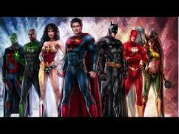 download movie justice league sub indo justice league 2017 full movie in animated version new movies 2017