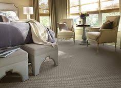 tile flooring gives you a lot of options blogs by denrich