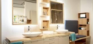 möbel für badezimmer kaufen badezimmer böhm möbel bad möbel kaufen nahe freistadt