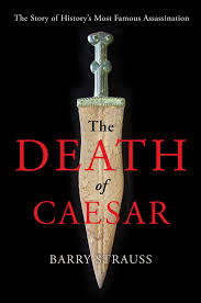 the real story behind the assassination of julius caesar new