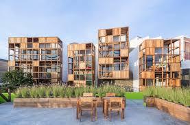 africa inhabitat green design innovation architecture green