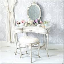 french style dressing table cheap viewing photos of cheap french style mirrors showing 8 of 30 photos
