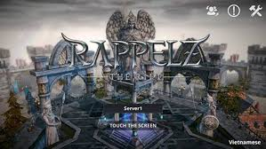 best android mmorpg best upcoming android mmorpg 2018 version with