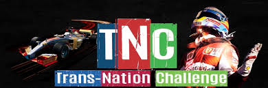Challenge O Que ã Ps4 Trans Nation Challenge Join Now To Enter Tnc F1 Gp2 Or Gp3