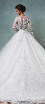 the wedding dress wedding dresses for the modern timeless and