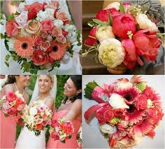wedding flowers on a budget bonnieprojects wedding bouquets on a budget