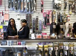 wholesale hair extensions tedhair reviews 1 reliable wholesale hair supplier