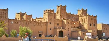 erg chebbi tours sahara desert tours marrakech day trips