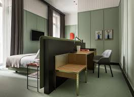 giulia hotel photos design charming friendly luxury