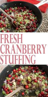 relish tray ideas for thanksgiving easy turkey stuffing recipes fresh cranberry stuffing