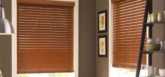 Home Depot Faux Wood Blinds Instructions Blinds Amazing Vinyl Blinds Home Depot Home Depot Vertical Blinds