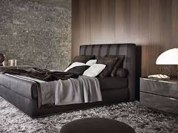 letti e comodini abbinare letto e comodini camere da letto