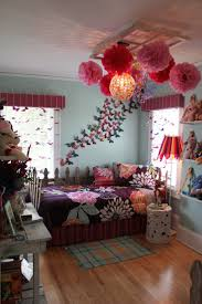 Whimsical Home Decor Ideas 185 Best For The Home Images On Pinterest Home Live And Projects