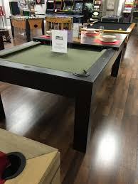 Dining Room Pool Table by 7 U0027 Penelope Dining Pool Table For Sale In Cutler Bay Fl 5miles